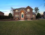 841 Waterfall Way, South Chesapeake image