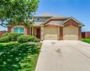 8700 Flying Ranch Road, Fort Worth image