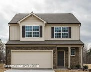 802  Windblown Place Unit #Lot 111, Rock Hill image
