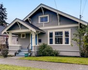 3033 NW 66th St, Seattle image