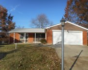 11709 Hinkley  Drive, Forest Park image