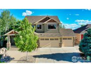 4743 Withers Dr, Fort Collins image
