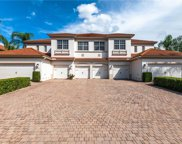 17495 Old Harmony  Drive Unit 102, Fort Myers image