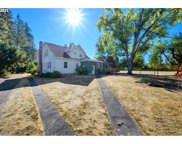 2501 NW ELM  ST, McMinnville image