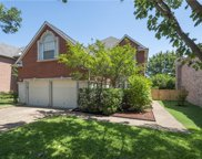 2916 Waterford Drive, Irving image