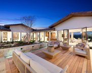 18080     Via De Fortuna, Rancho Santa Fe image