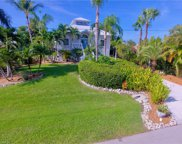 418 Panay Ave, Naples image