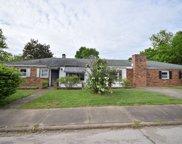 950 E Idlewild Drive, Evansville image