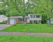 4583 Muirvalley Drive, Union Twp image