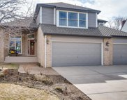 1566 Saltbush Ridge Road, Highlands Ranch image