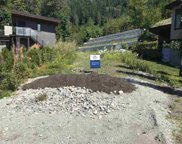 3355 Descartes Place, Squamish image