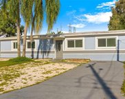 417 Country Club Drive, Oldsmar image