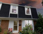 36836 PARK PLACE, Sterling Heights image