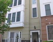 14768 Potomac Branch   Drive, Woodbridge image