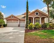 12055 Camden Park Drive, Windermere image