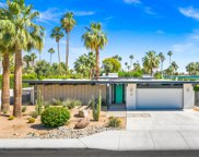 402 E Sonora Road, Palm Springs image