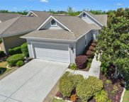 6 Clover Drive, Bluffton image