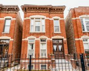 1320 N Bell Avenue, Chicago image