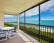 6309 S Highway A1a Unit #331, Melbourne Beach image