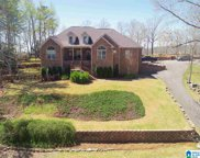 624 Hickory Valley Road, Trussville image