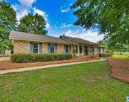1555 Simpson Rd, Odenville image