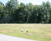 TBD Lot #18 Fairfield Subdivision, Wytheville image