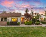 6013 Montgomery, San Jose image