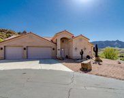 36985 Mountain View Dr, Parker image
