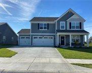 4314 Homestead Drive, Whitestown image