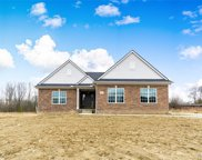 21425 Hasenclever Dr, South Lyon image