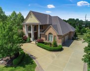 3838 Rosewood, Rochester Hills image