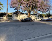 714   S Palomares Street, Pomona image