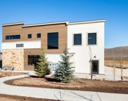 4554 N Forestdale Drive Unit E-26, Park City image