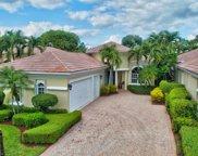 7952 Villa D Este Way, Delray Beach image