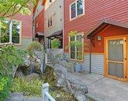 3824 Evanston Avenue N Unit #8, Seattle image