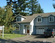 1518 1520 148th St Ct S, Spanaway image