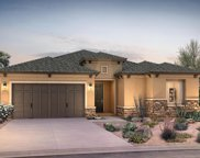 7680 S 163rd Drive, Goodyear image