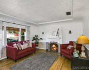 2527 Meade Ave, Normal Heights image