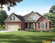106 Colony Cove Drive, Meridianville image