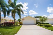 1209 NW Bentley Circle Unit #B, Port Saint Lucie image