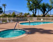 69514 Iberia Court, Rancho Mirage image