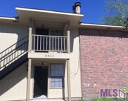 8433 Governor Dr, Baton Rouge image