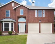 8639 Timber Pl, San Antonio image