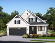 9826 Orchard Trail, Montgomery image