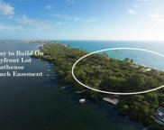 6385 Manasota Key Road, Englewood image