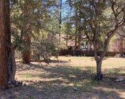 808     Antelope Mountain Drive, Big Bear image