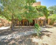 8740 E Summer, Tucson image