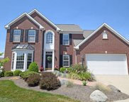 1339 Oakhurst  Court, Turtle Creek Twp image