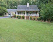 324 Courson Court, Boiling Springs image