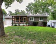 4921 Manchester Avenue, Kansas City image